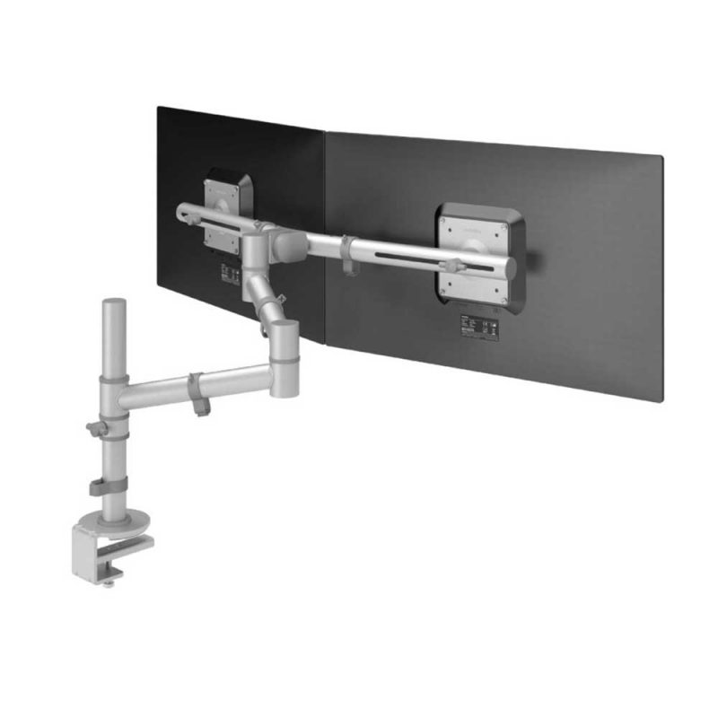 Accessoires-Monitorarm-twin
